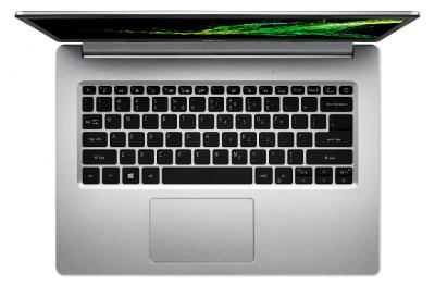 ACER Aspire 5 14 A514-53-5195 Pure Silver