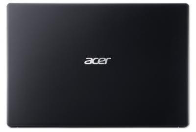 ACER Extensa 215 EX215-53G-30TR Shale Black