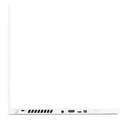 ACER ConceptD 3 Pro CN315-72P-7061