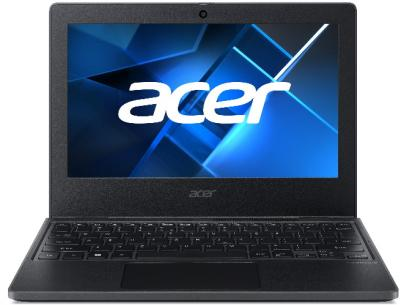 ACER TravelMate B3 TMB311-31-P0NW