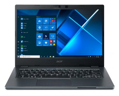 ACER TravelMate TMP414-51-76ME