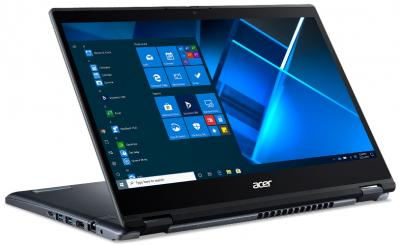ACER TravelMate TMP414RN-51-33AN