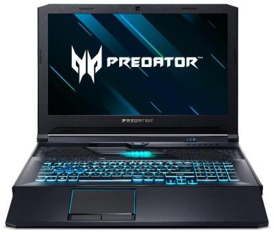 ACER Predator Helios 700 PH717-72-727H