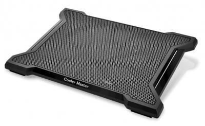 Cooler Master NotePal X-Slim II chladiaca podložka