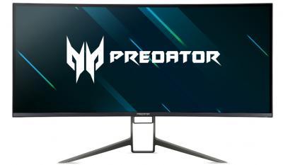 """ACER Predator X38P 37,5"""""""