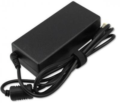 ACER AC adaptér 18W 12V