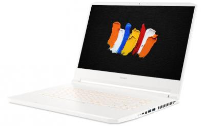 ACER ConceptD 7 CN715-72G-79P8