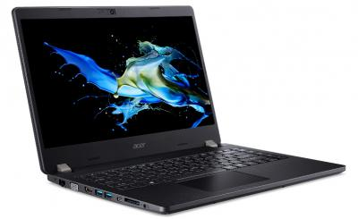 ACER TravelMate TMP214-52-P336 EDU