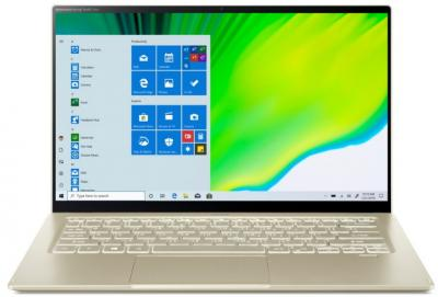 ACER Swift 5 SF514-55T-52VM