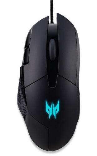 ACER Predator Cestus 315 herná myš