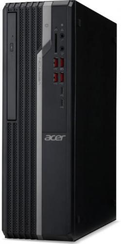 ACER Veriton VX6670G