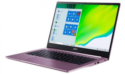 ACER Swift 3 SF314-42-R47D Mauve Purple
