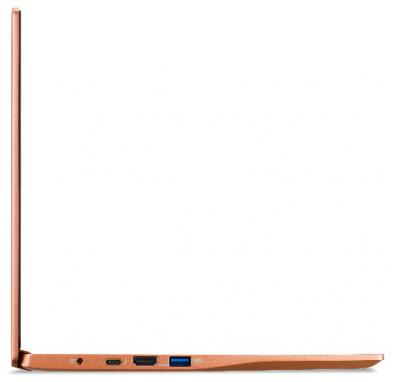 ACER Swift 3 SF314-59-54TN Melon Pink
