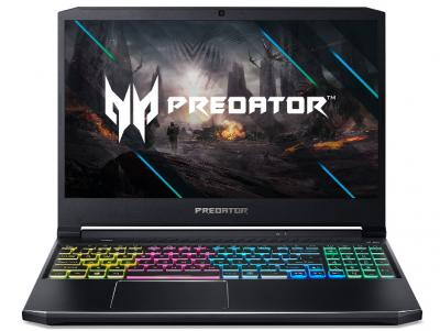 ACER Predator Helios 300 PH315-53-57GB