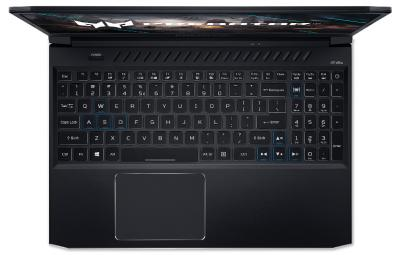 ACER Predator Helios 300 PH315-53-57GB Abyssal Black