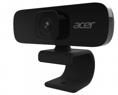 ACER QHD Conference Webcam