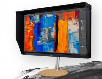 Acer ConceptD CM3