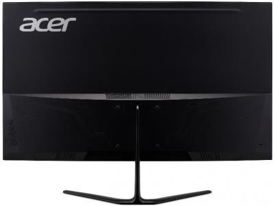 ACER ED320QRPbiipx 31,5""