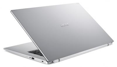 ACER Aspire 5 17 A517-52-57C9 Pure Silver