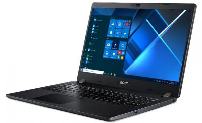 ACER TravelMate TMP215-53-39BP