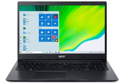 ACER Aspire 3 15 A315-57G-31RT Charcoal Black