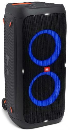 JBL Partybox 310 Black