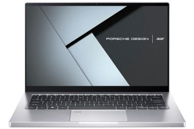ACER Porsche Design Book RS AP714-51T-57ZQ