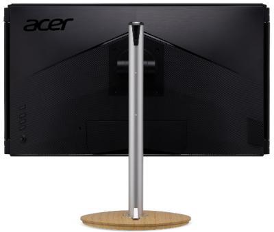 """ACER ConceptD CM3271K 27"""""""