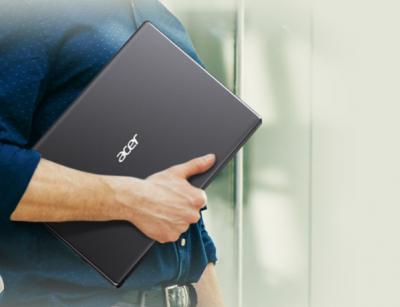 Acer Extensa 15 EX215-22