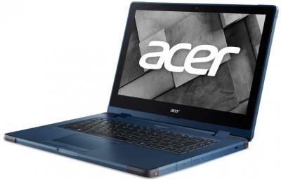 ACER Enduro Urban N3 EUN314-51W-73RX Denim Blue