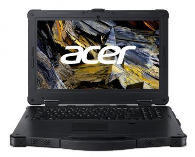 ACER Enduro Urban N7 EN715-51W-51B2 Shale Black