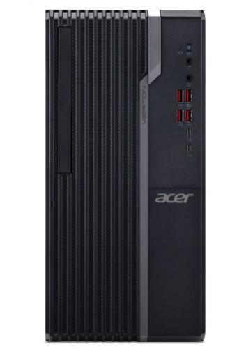 ACER Veriton VS4670G