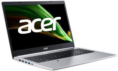 ACER Aspire 5 15 A515-45-R6HD Pure Silver