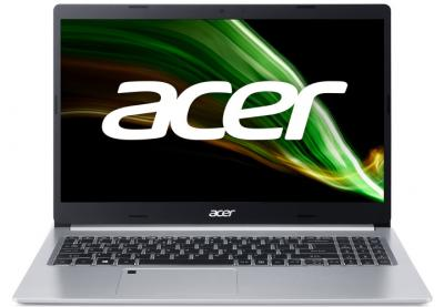 ACER Aspire 5 15 A515-45G-R5MD Pure Silver