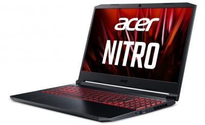 ACER Nitro 5 AN515-56-5057 Shale Black