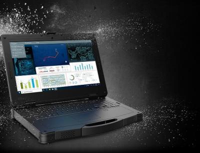 Acer Enduro Urban N7