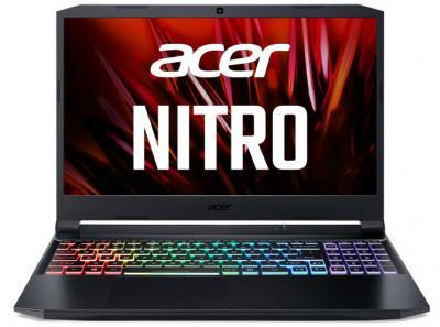ACER Nitro 5 AN515-45-R8B6 Shale Black
