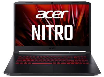 ACER Nitro 5 AN517-53-59XK Shale Black
