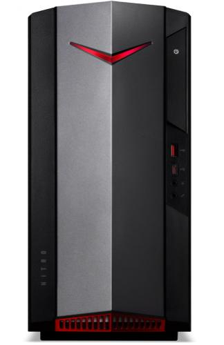 ACER Nitro N50-620