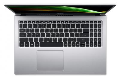 ACER Aspire 3 15 A315-58-54TF Pure Silver