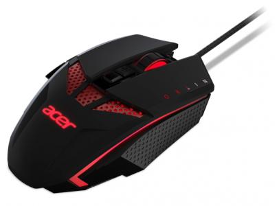 ACER Nitro herná myš
