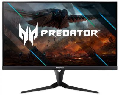 "ACER Predator XB323UGPbmiiphzx 32"""