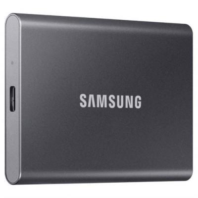 Samsung Externý disk T7 SSD 2GB USB-C 3.1
