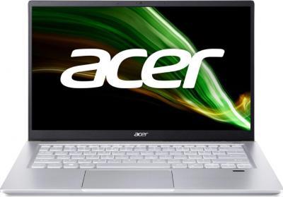 ACER Swift 3 X SFX14-41G-R7E7 Safari Gold