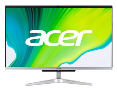 ACER Aspire C24-420