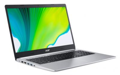 ACER Aspire 5 15 A515-44-R89D Pure Silver