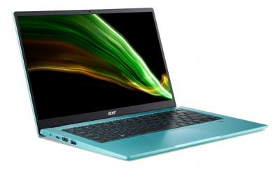 ACER Swift 3 SF314-43-R0J8 Electric Blue