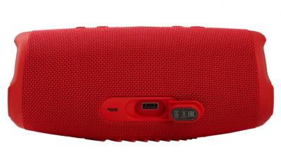 JBL Charge 5 Red