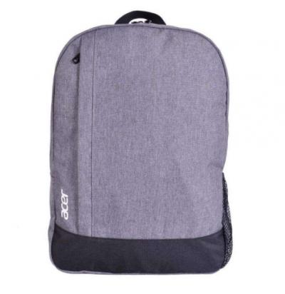 """ACER Urban Backpack Grey 15,6"""""""