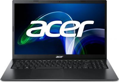 ACER Extensa 215 EX215-32-P3C3 Shale Black